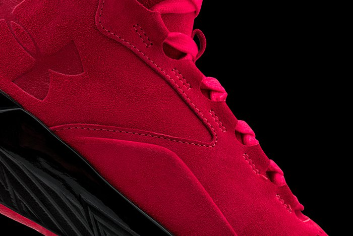 Under-Armour-Curry-Luxe-Suede-Pack7