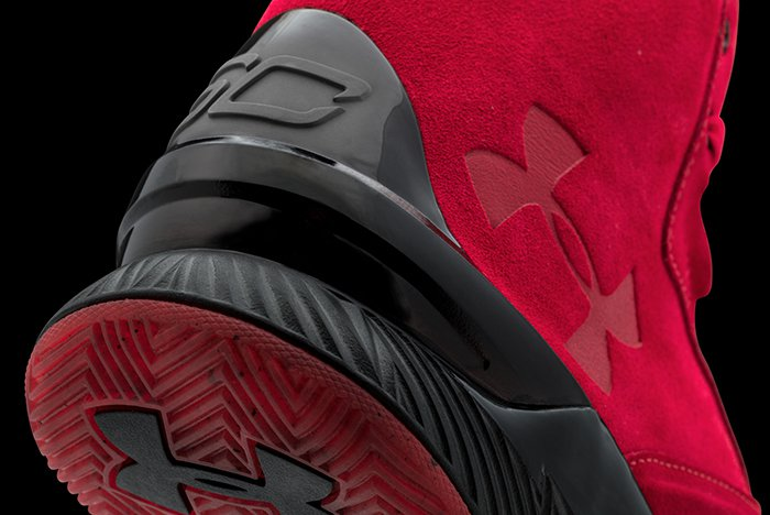 Under-Armour-Curry-Luxe-Suede-Pack9