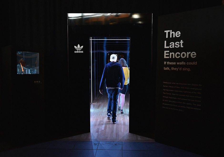 adidas-nmd-xr1-the-last-encore-event