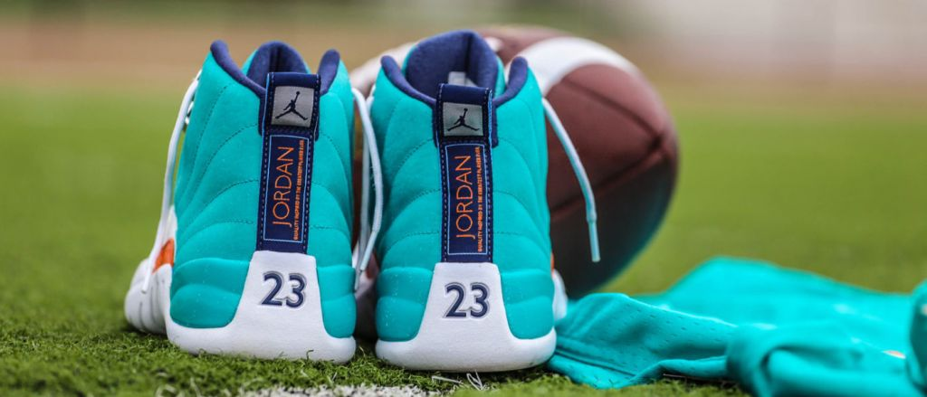 air-jordan-12-miami-dolphins-custom-1400x600