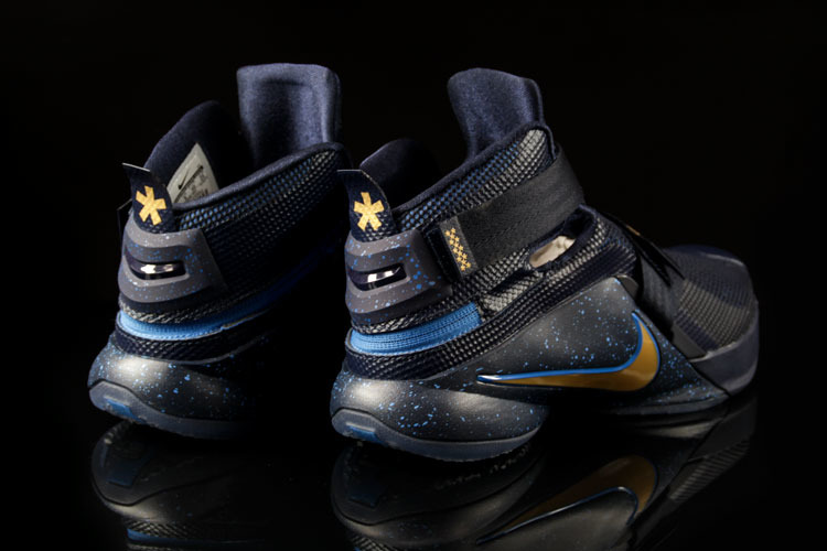 eng_pl_Basketball-Shoes-Soldier-IX-Flyease-8659_3