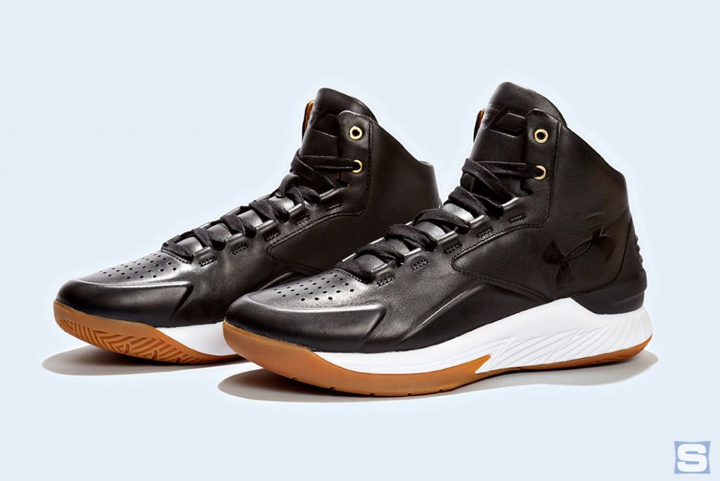 sole-collector-steph-curry-ua_36_eyvf8d