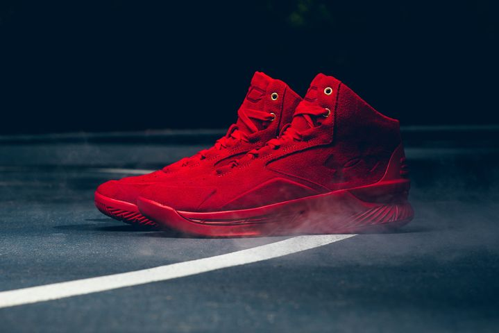 under-armour-curry-2-red-suede