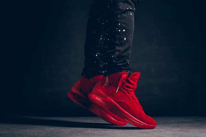 under-armour-curry-2-red-suede_02