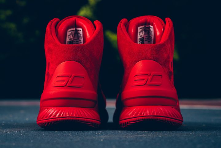under-armour-curry-2-red-suede_05