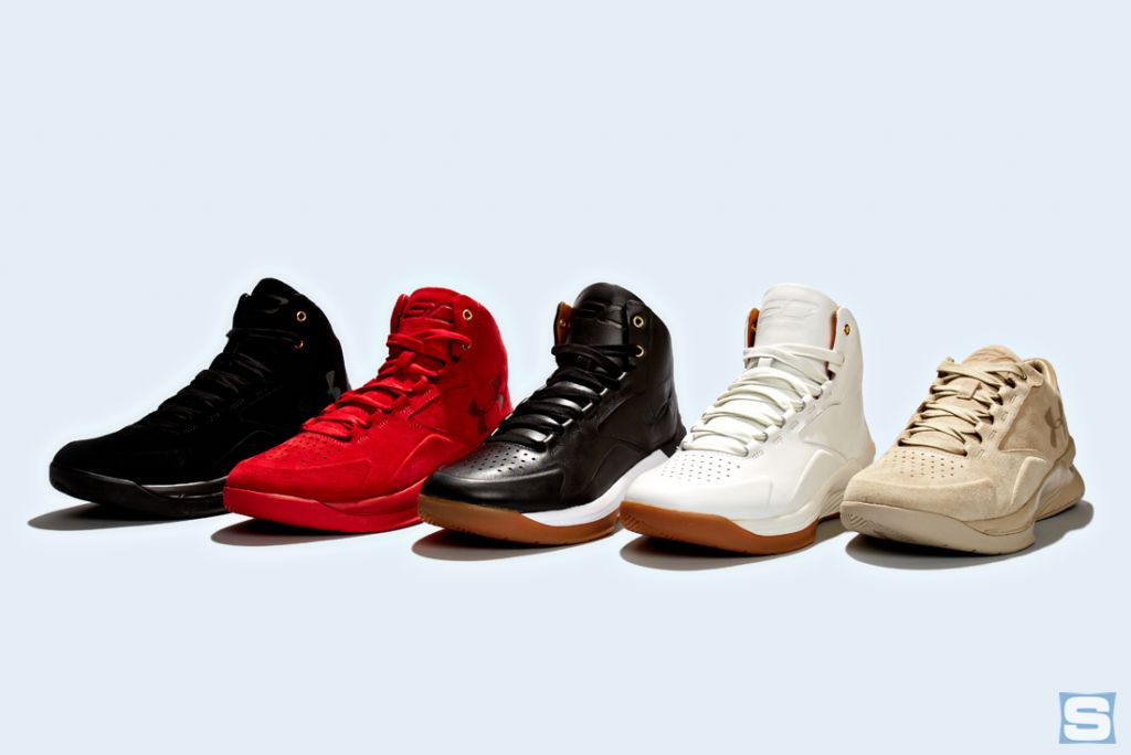 under-armour-curry-lifestyle-shoes_rle4aa