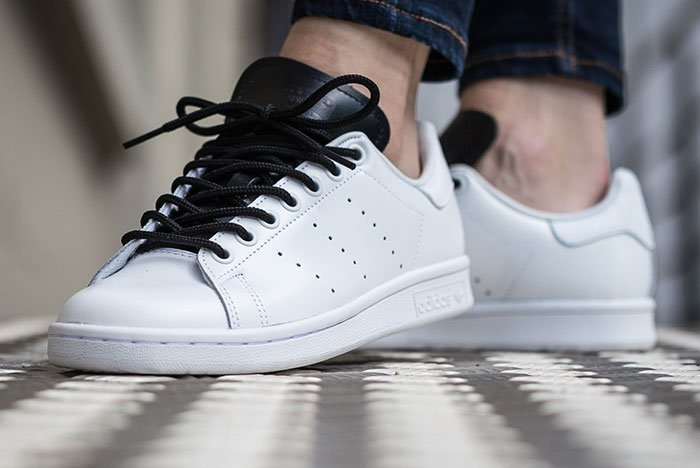 ADIDAS-STAN-SMITH-WHITEBLACK-4