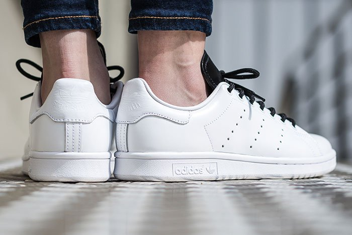ADIDAS-STAN-SMITH-WHITEBLACK-6