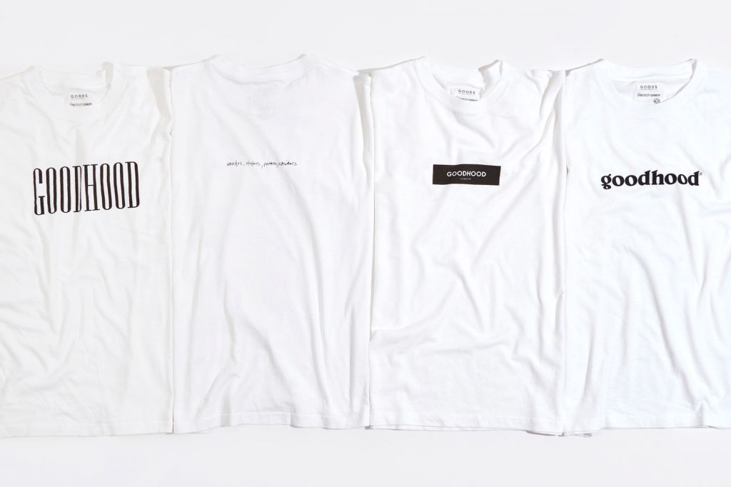 goodhood-2016-fall_winter-t-shirts-00
