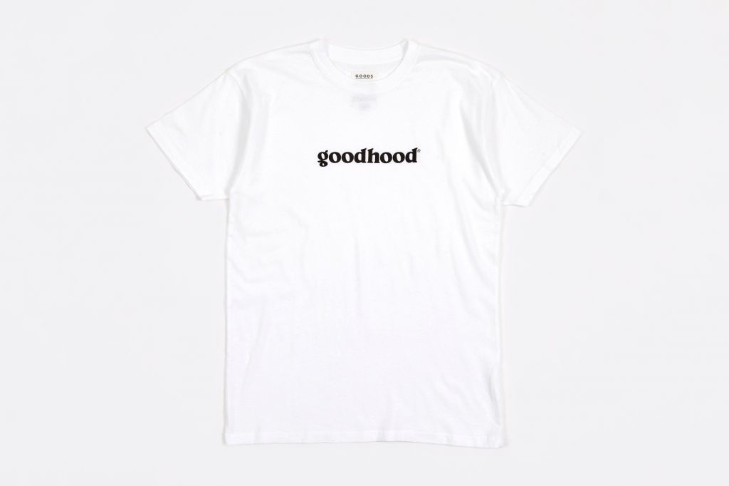 goodhood-2016-fall_winter-t-shirts-4