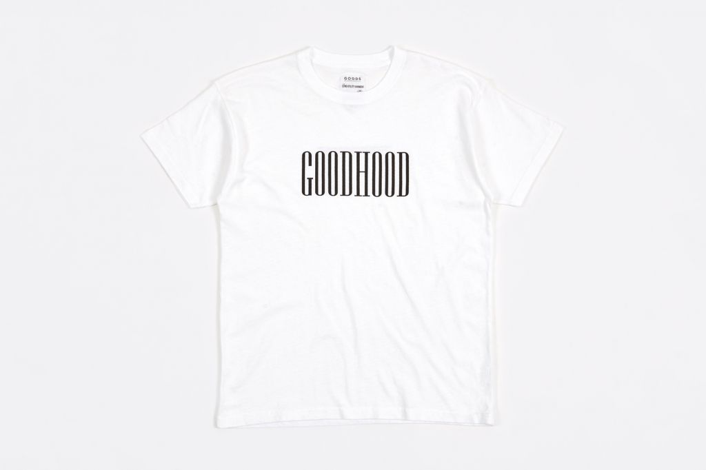 goodhood-2016-fall_winter-t-shirts-5