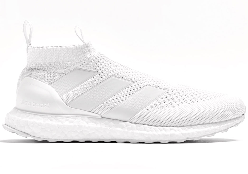 triple-white-adidas-ace-16-purecontrol-ultra-boost-2