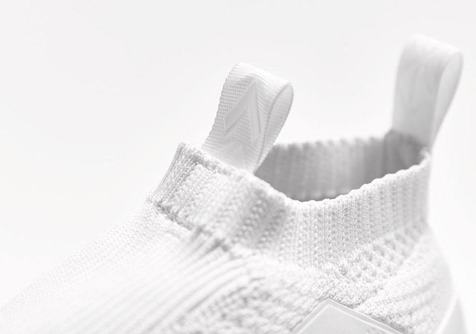 triple-white-adidas-ace-16-purecontrol-ultra-boost-4