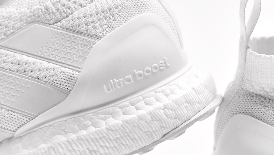 triple-white-adidas-ace-16-purecontrol-ultra-boost-6