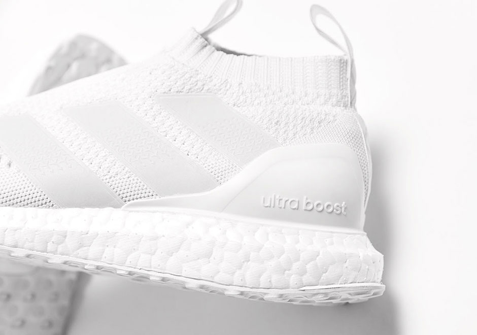 triple-white-adidas-ace-16-purecontrol-ultra-boost-7