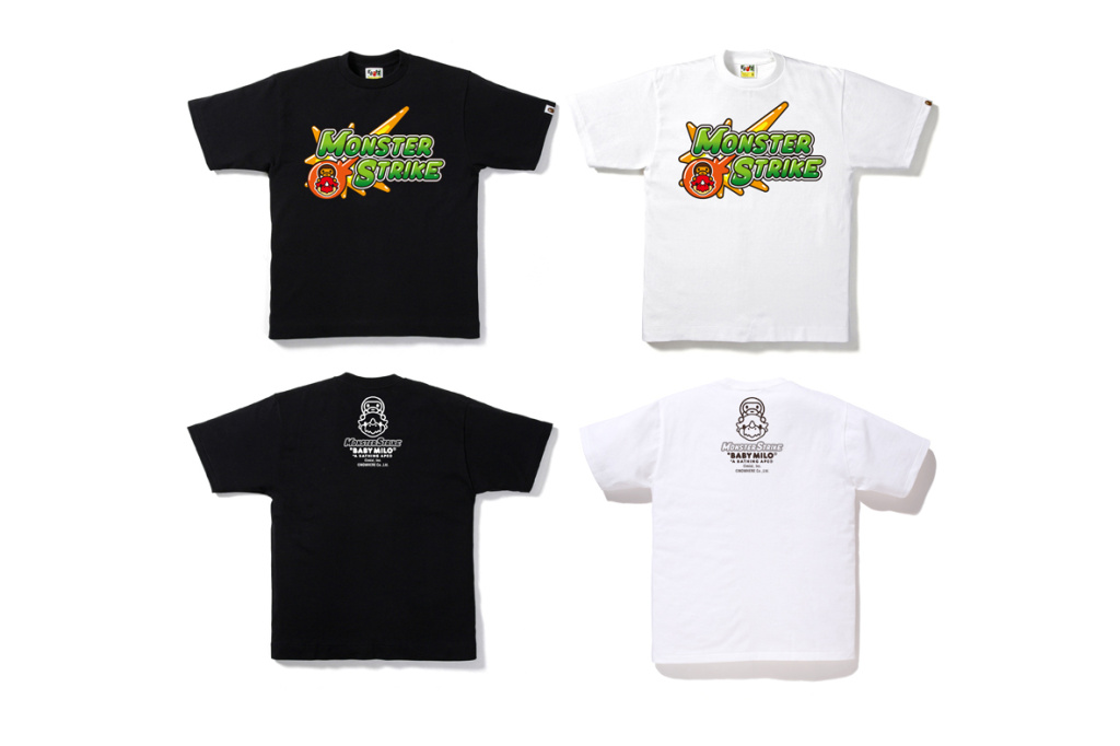 a-bathing-ape-monster-strike-collaboration-007