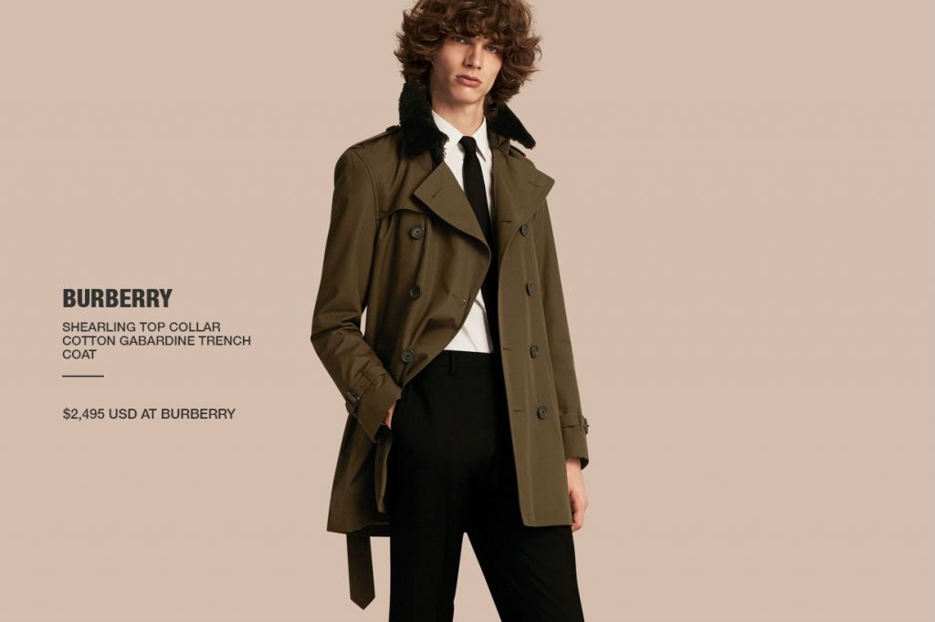 burberry-trench-21