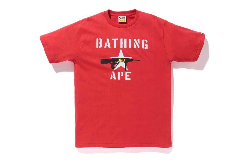 closer-look-undefeated-x-a-bathing-ape-collection-6