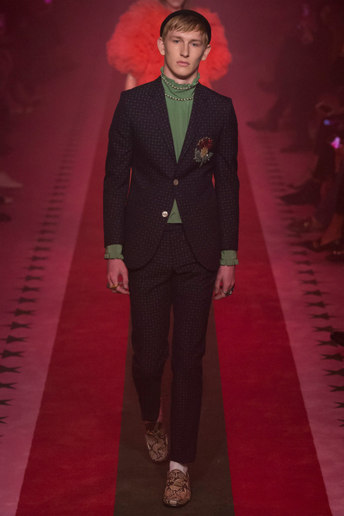 gucci-2017-ss-collection-05