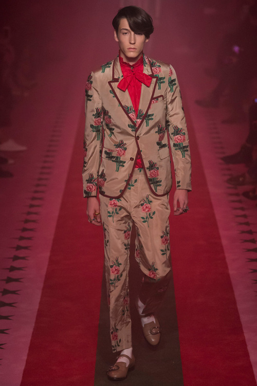 gucci-2017-ss-collection-06