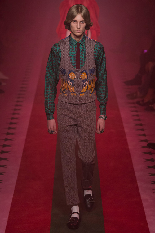 gucci-2017-ss-collection-07