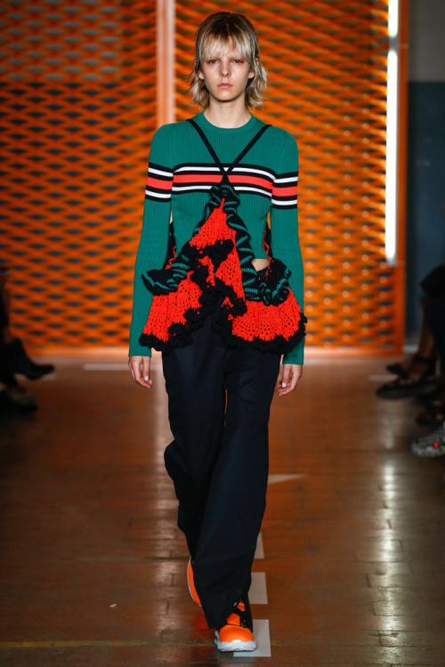 msgm-2017-spring-summer-collection-024