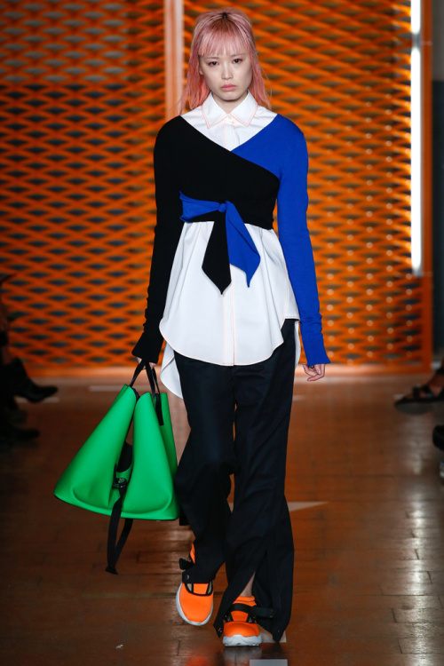 msgm-2017-spring-summer-collection-14