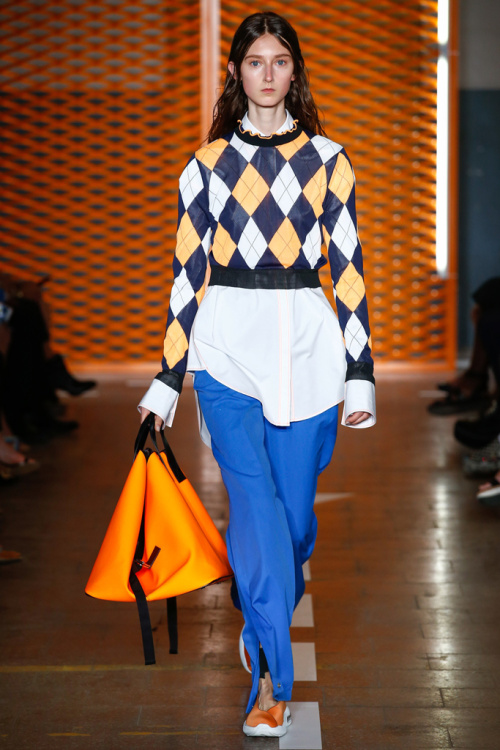 msgm-2017-spring-summer-collection-16