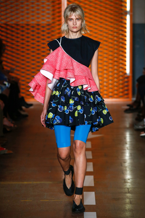 msgm-2017-spring-summer-collection-18