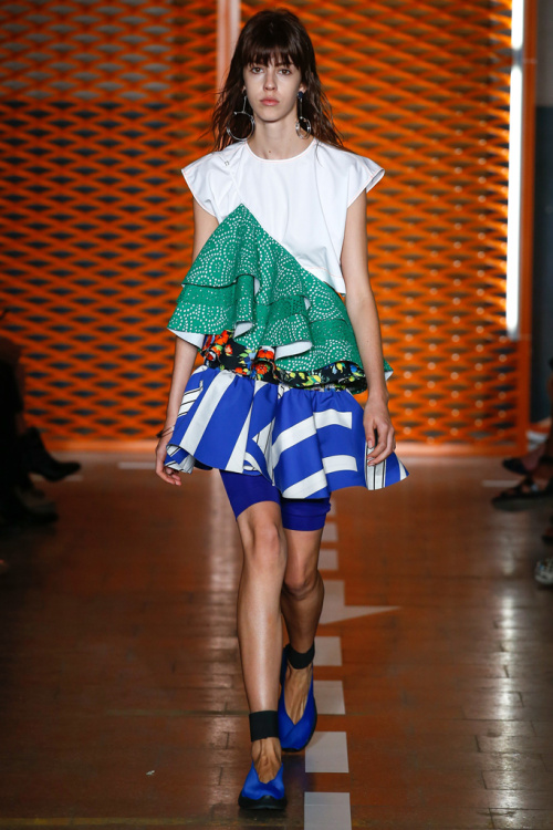msgm-2017-spring-summer-collection-19