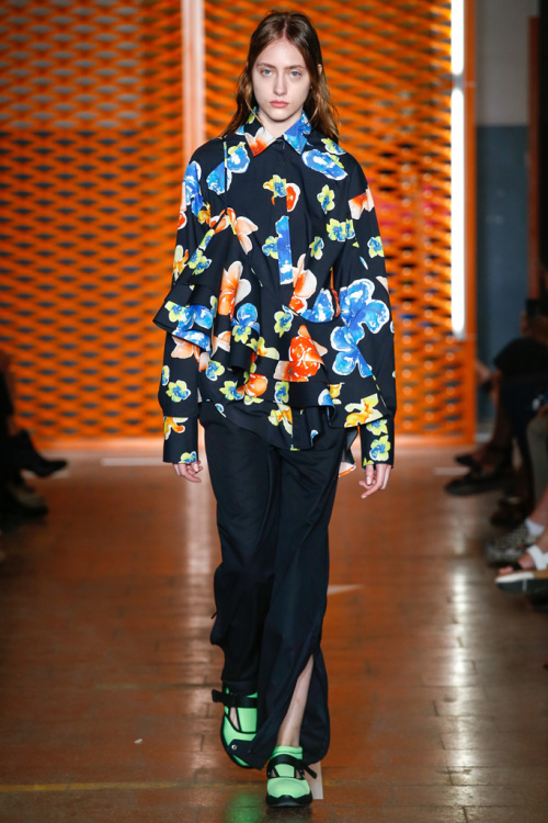 msgm-2017-spring-summer-collection-21