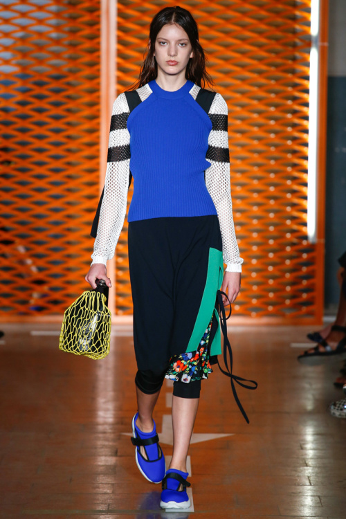 msgm-2017-spring-summer-collection-23