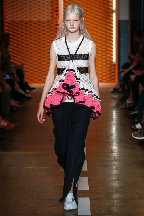 msgm-2017-spring-summer-collection-26