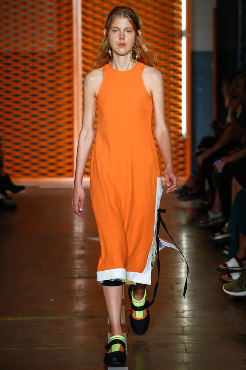msgm-2017-spring-summer-collection-27