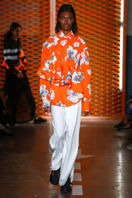 msgm-2017-spring-summer-collection-28