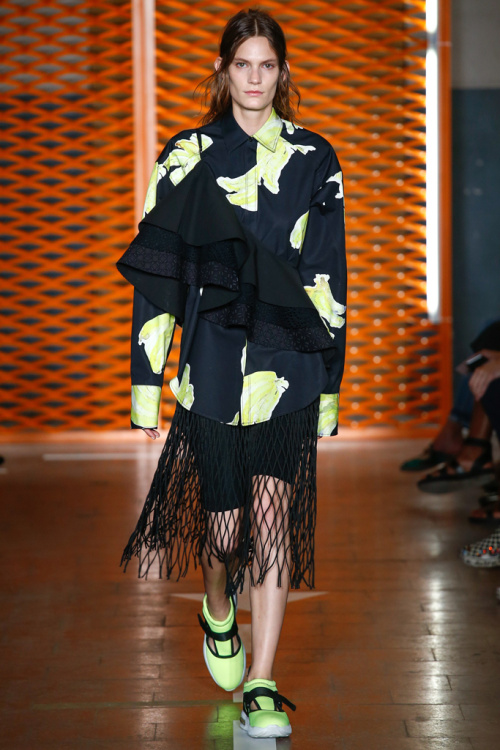 msgm-2017-spring-summer-collection-34