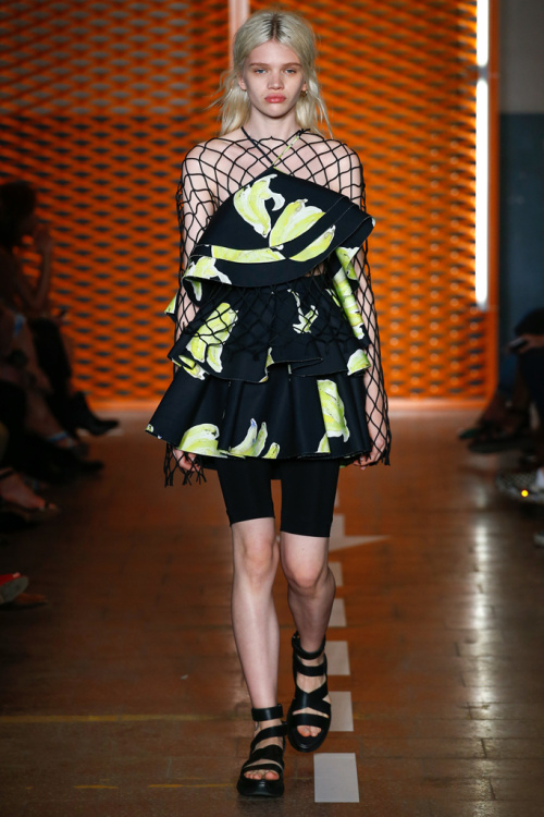 msgm-2017-spring-summer-collection-35