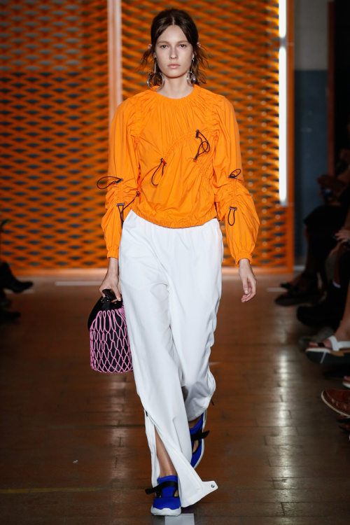msgm-2017-spring-summer-collection-8