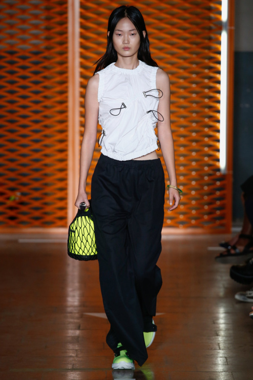 msgm-2017-spring-summer-collection-9