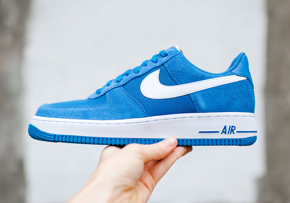 nike-air-force-1-low-star-blue-suede-2