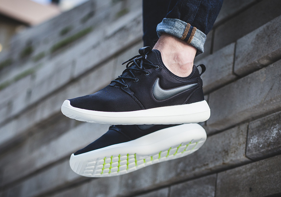 nike-roshe-two-12-colorway-preview-02