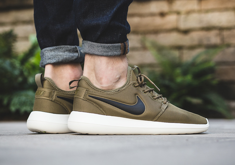 nike-roshe-two-12-colorway-preview-03