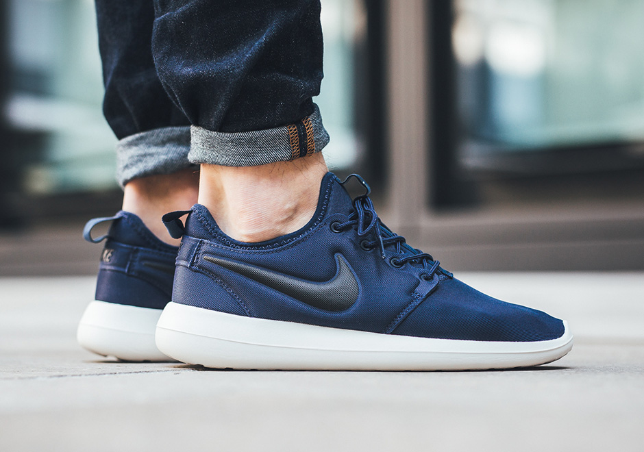 nike-roshe-two-12-colorway-preview-04