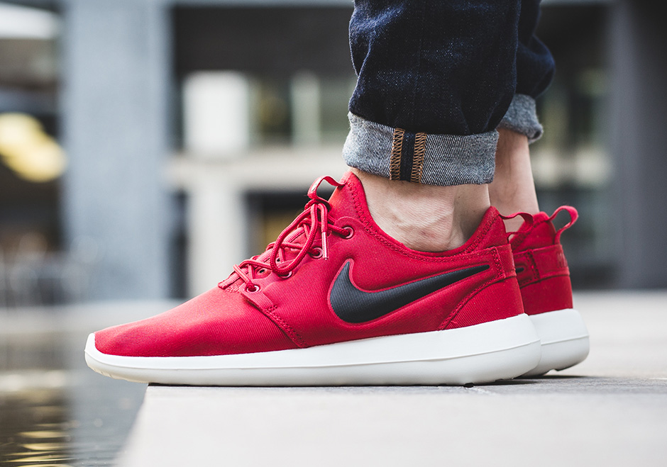 nike-roshe-two-12-colorway-preview-05