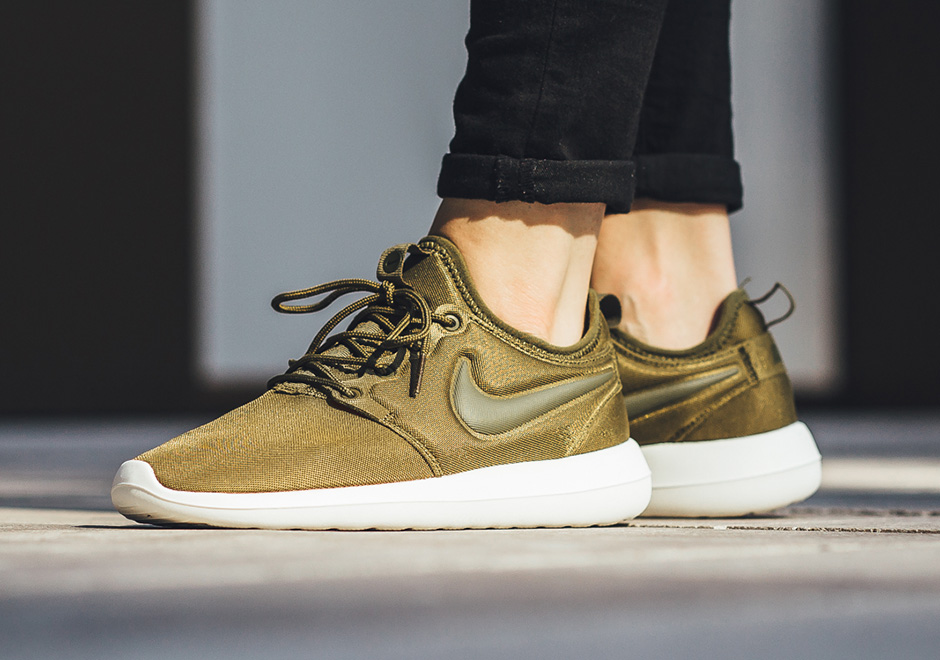 nike-roshe-two-12-colorway-preview-06
