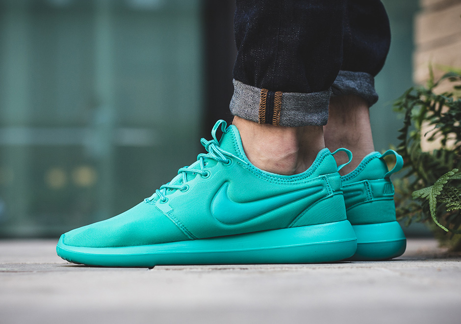 nike-roshe-two-12-colorway-preview-08