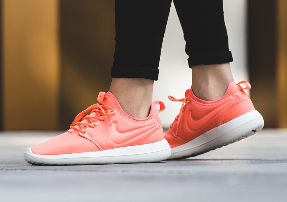 nike-roshe-two-12-colorway-preview-7