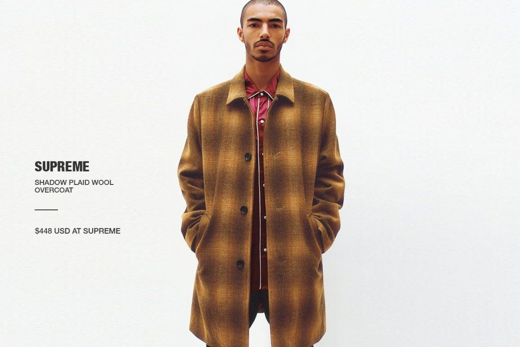 supereme-overcoat1