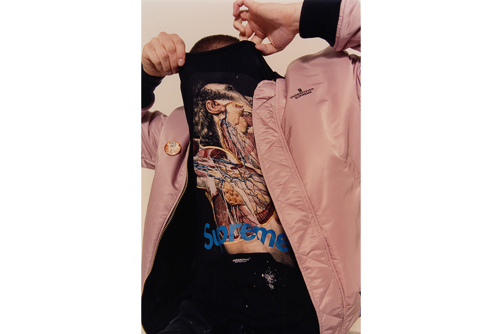 undercover-x-supreme-2016-fall-winter-collection-4