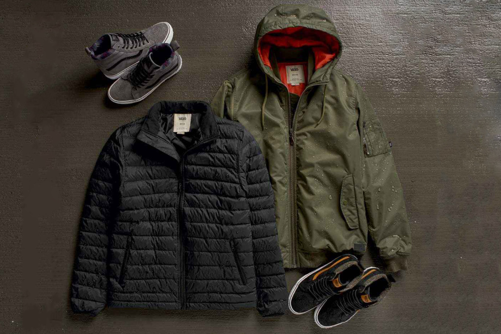 vans-2016-f-all-weather-collection-2